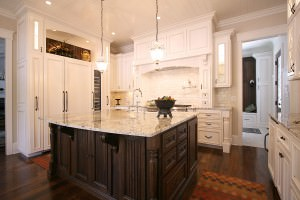 Classic white cabinetry, Classic kitchen, kitchen,walnut,painted,classic,cabinet,ideas