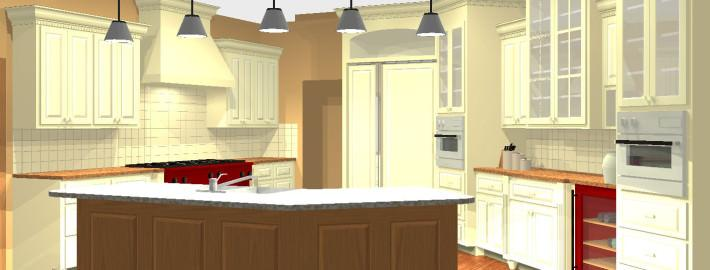 CAD drawing,kitchen design ideas,before and after