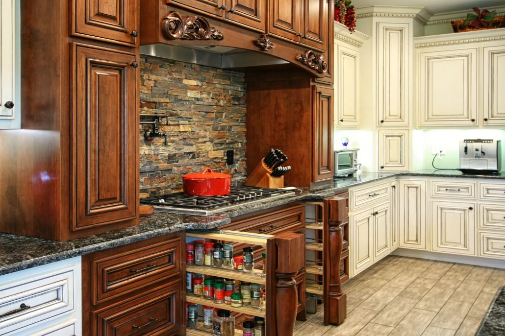 Photo by Walker Woodworking staff - All Rights Reserved.