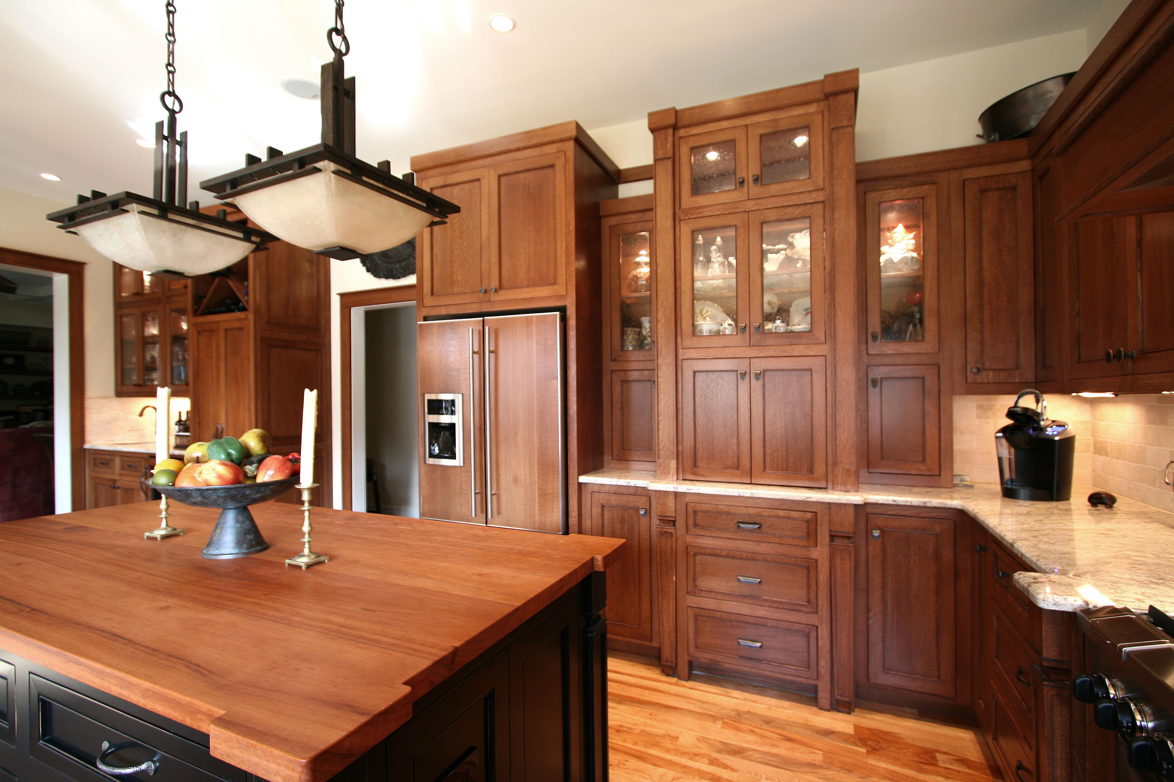 Armoire Makeover Ideas Before After