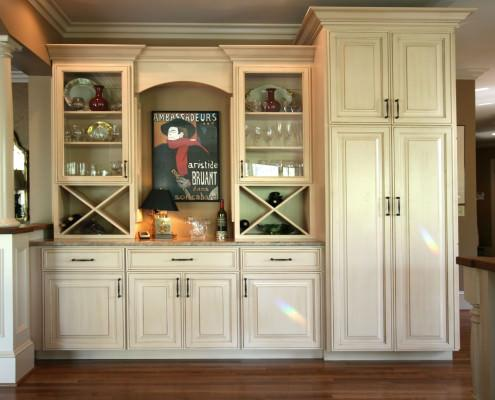 wine rack,mini bar,pantry storage ideas,wine rack