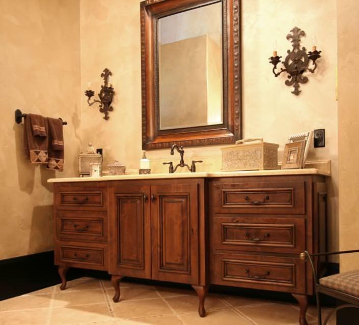 Bathroom,vanity,furniture piece,furniture legs