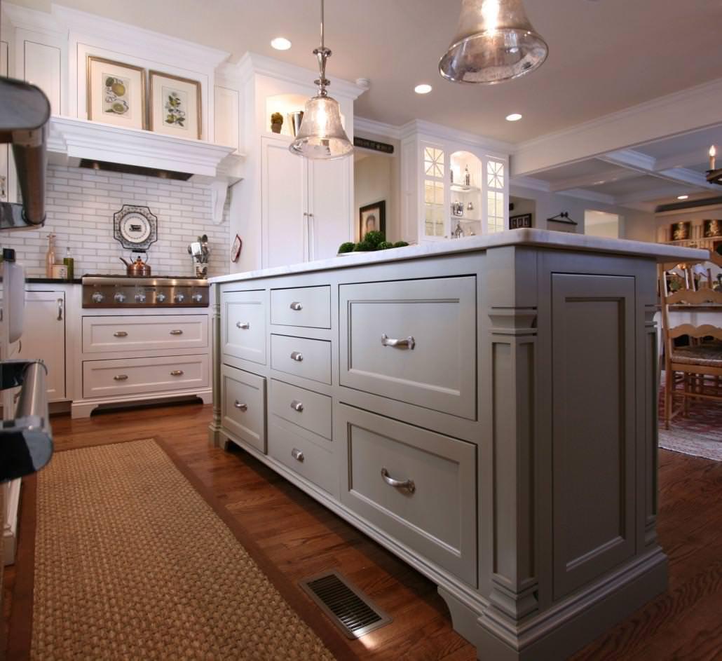 100 white cabinets kitchen photos all kitchen grey for Kitchen cabinets jeddah