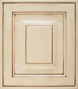 glazed cabinet door,off white cabinets,