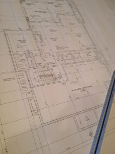 CAD drawings,house plans,kitchen designer,Jeneane Beaver