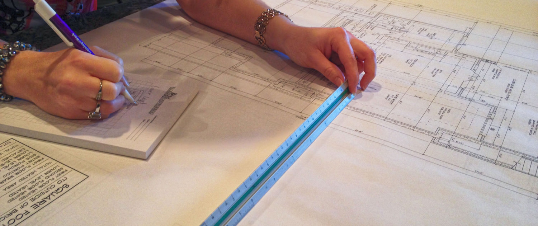 house plans,Jeneane Beaver,custom cabinets,kitchen designer