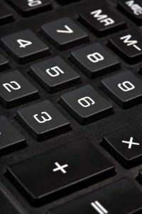-calculator-web