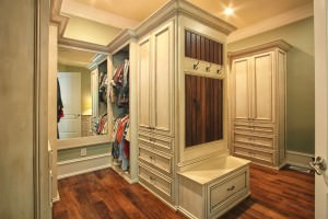 Custom Cabinets, Kitchen and Bath Design, Remodeling projects,cabinetry, design, and installation. In house design consultations with free estimates!