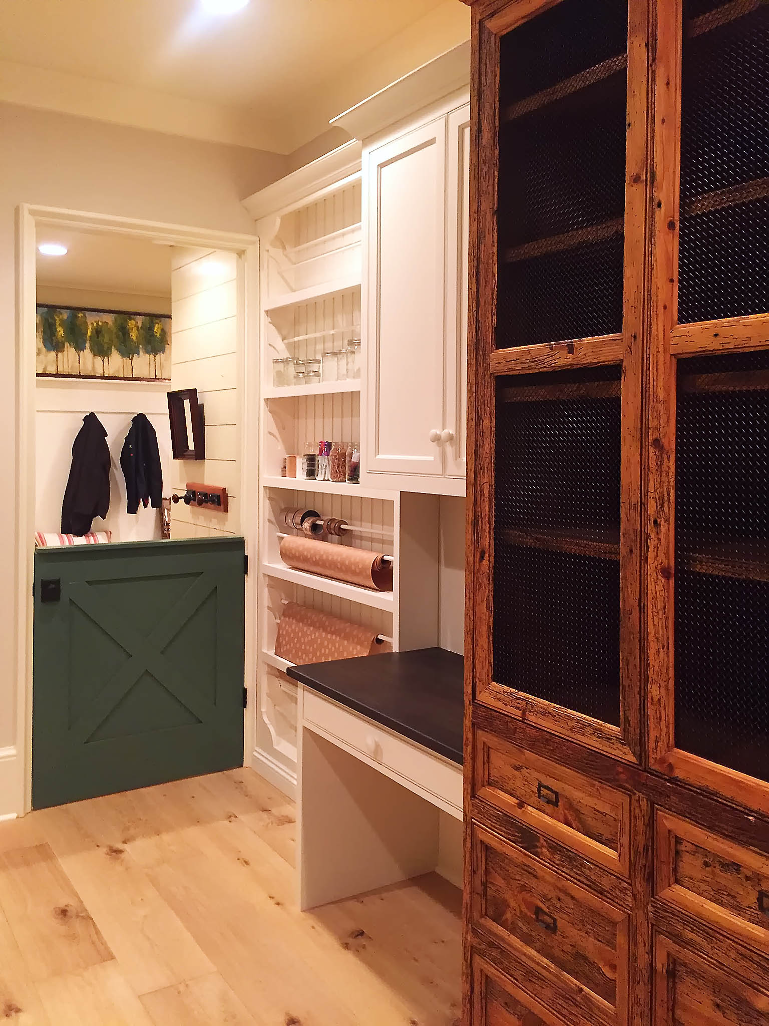 laundry-room-gift-station