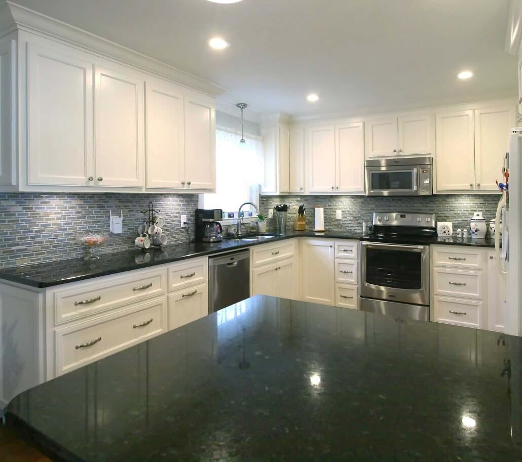 Kitchen-remodel-white-cabinets