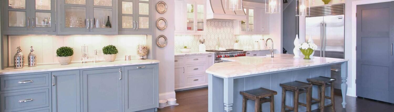 Cabinet Makers Designers Spartanburg County Sc Walker Woodworking