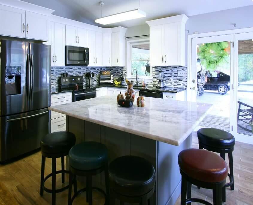 kitchen-view-fridge