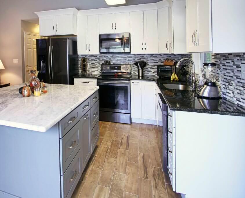 kitchen remodel -view-3