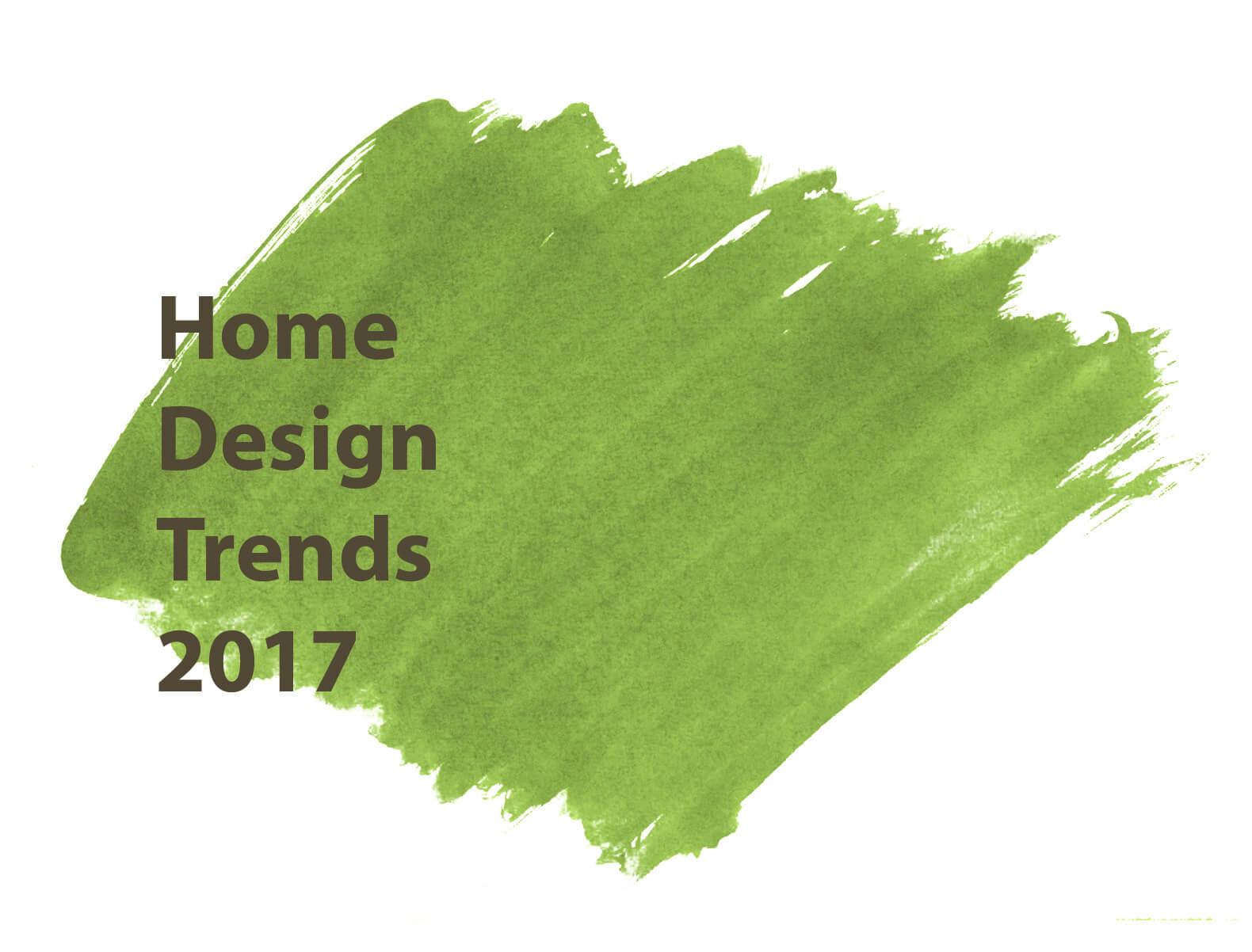 January 2017 design center newsletter walker woodworking for Home designer essentials 2017 review