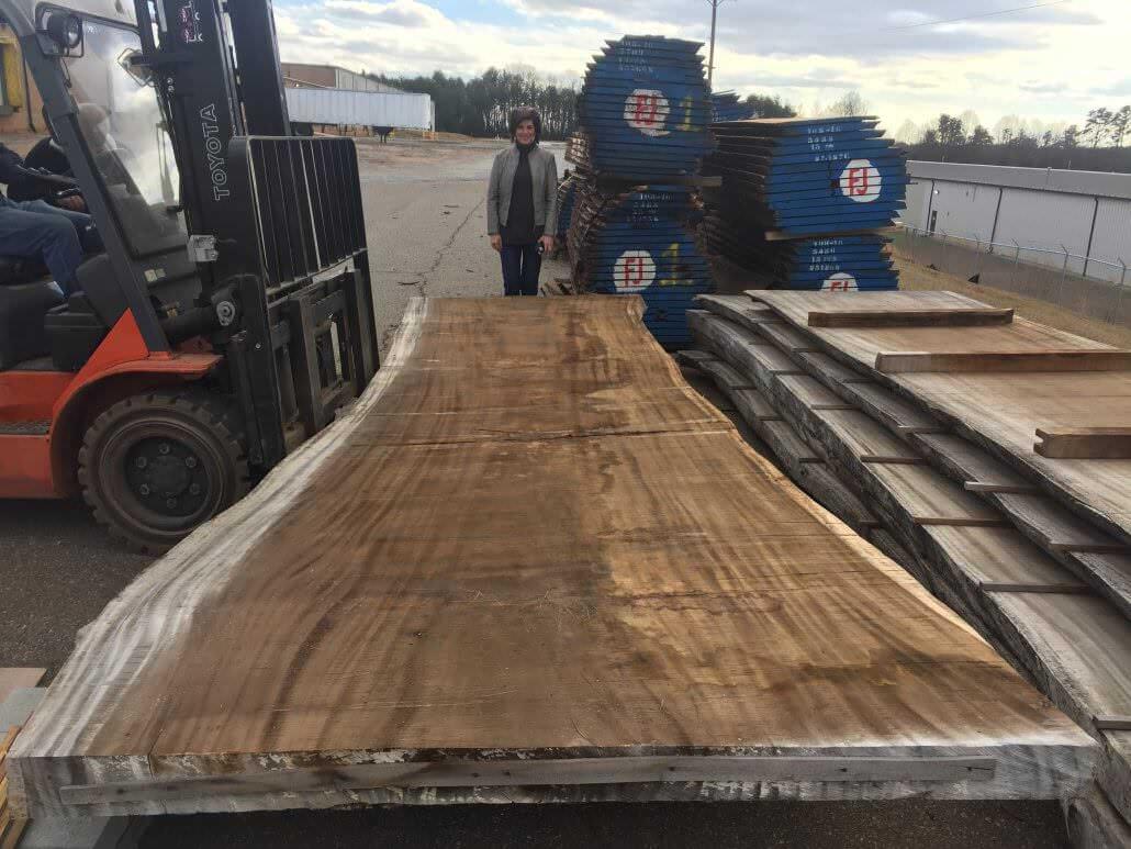 wood-slab-table-top