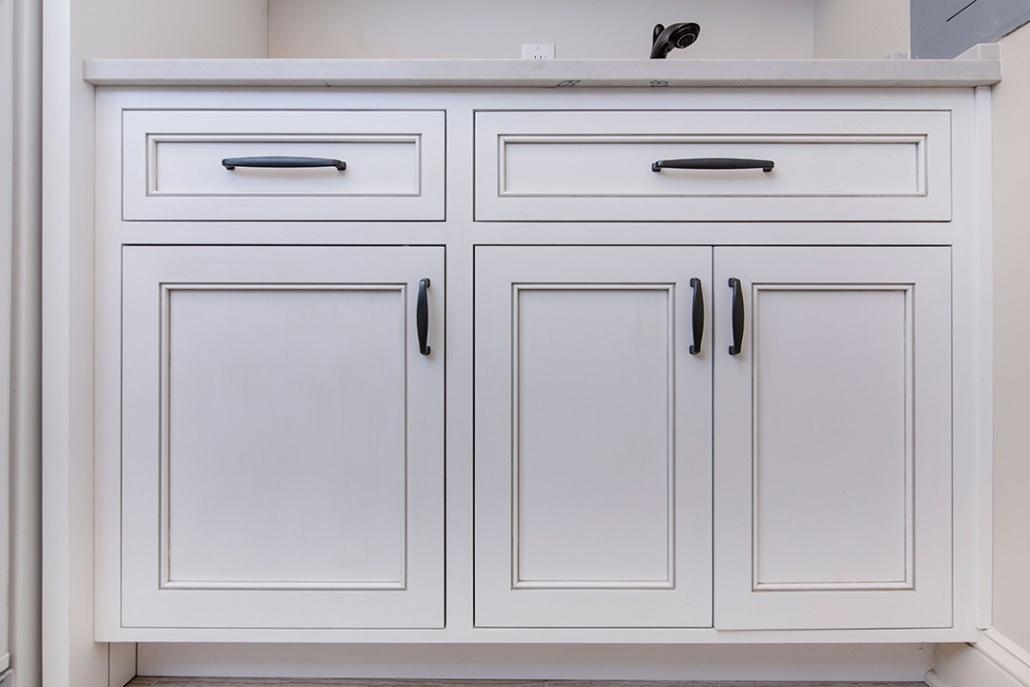 Cabinet Door Styles For 2020 Walker Woodworking