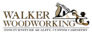 Walker Woodworking
