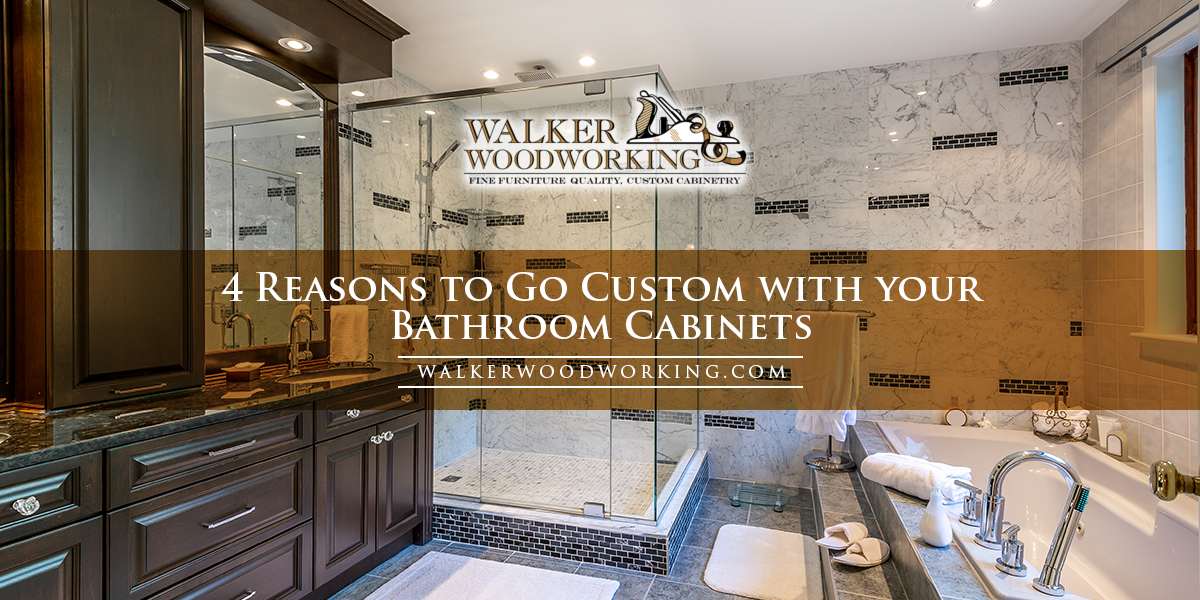 Our Blog | Walker Woodworking