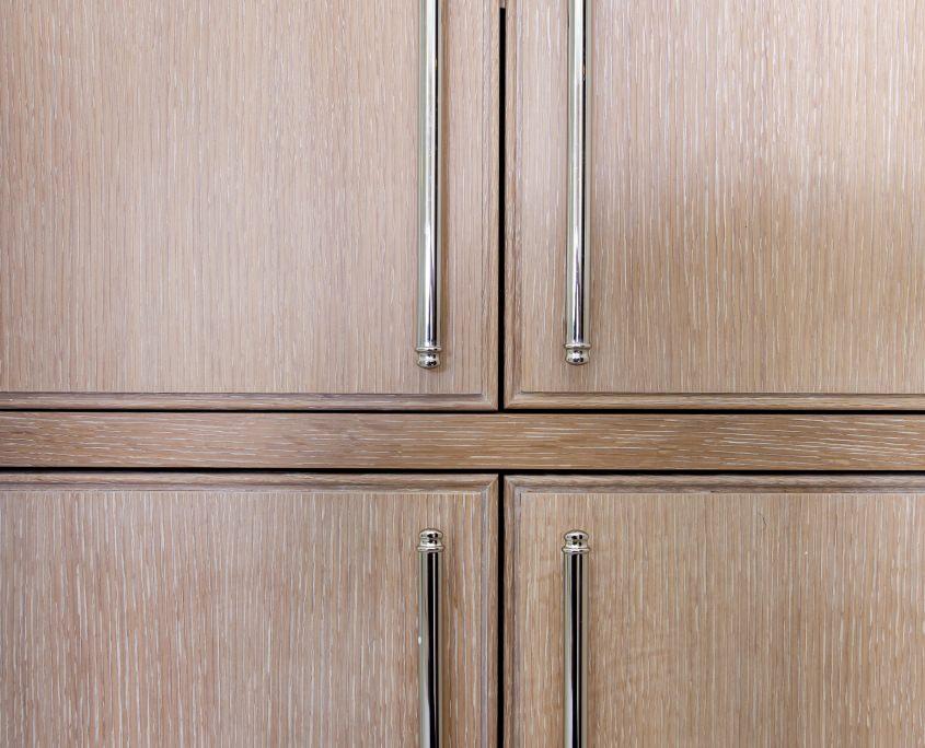 Cabinet Door Styles For 2020 Walker, Kitchen Cabinet Doors Modern